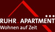 Ruhr Apartment